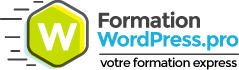 Formation-WordPress.pro
